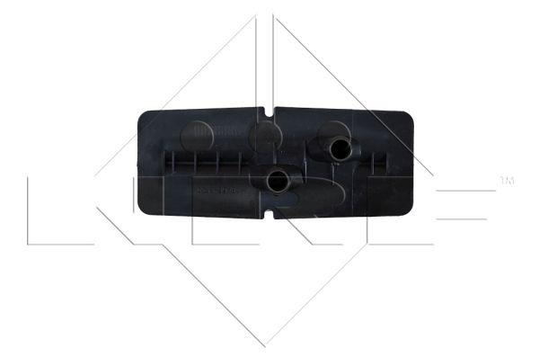 Chauffage NRF 53205 (X1)