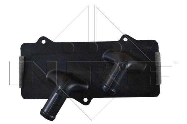 Chauffage NRF 53213 (X1)