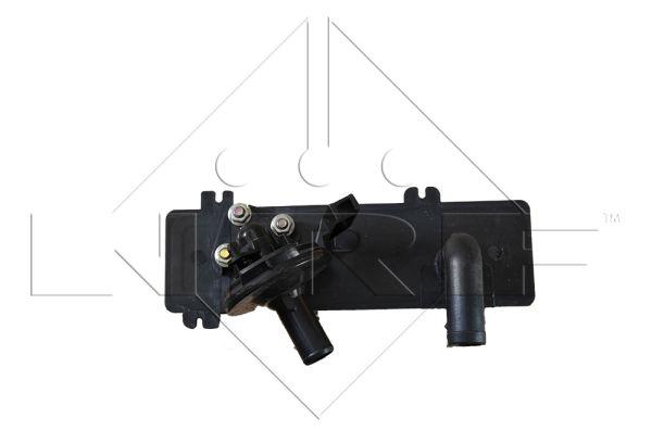 Chauffage NRF 53556 (X1)