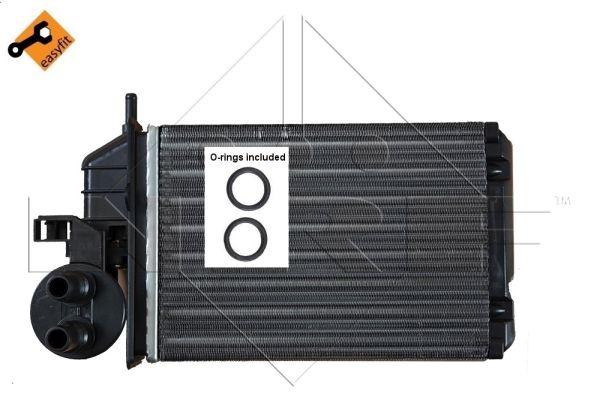 Chauffage NRF 53610 (X1)
