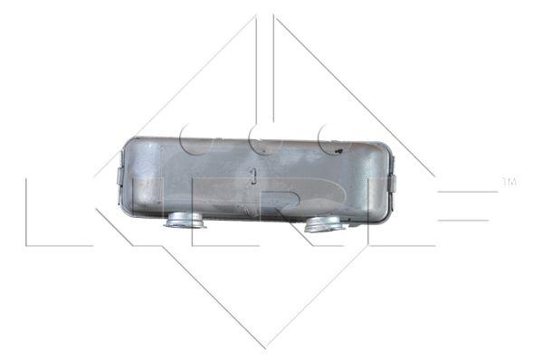 Chauffage NRF 53611 (X1)