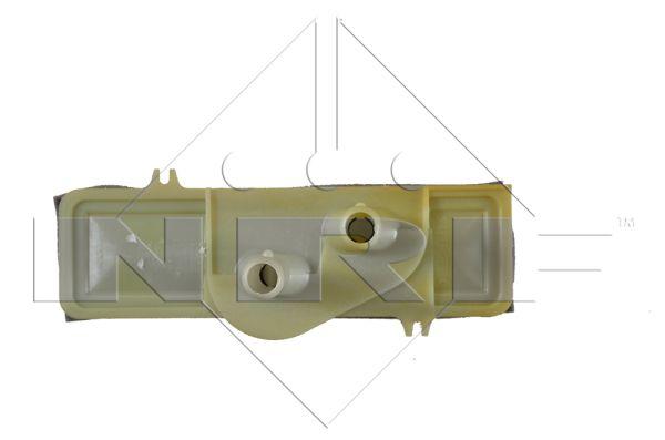Chauffage NRF 54223 (X1)
