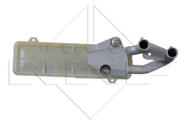 Chauffage NRF 54225 (X1)