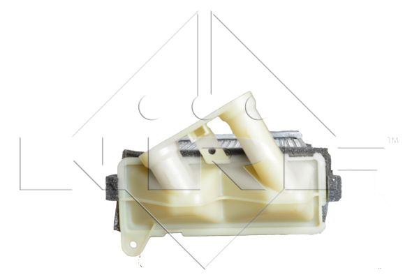 Chauffage NRF 54268 (X1)