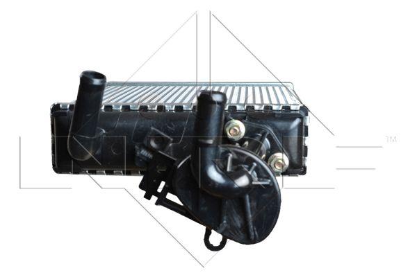 Chauffage NRF 54282 (X1)