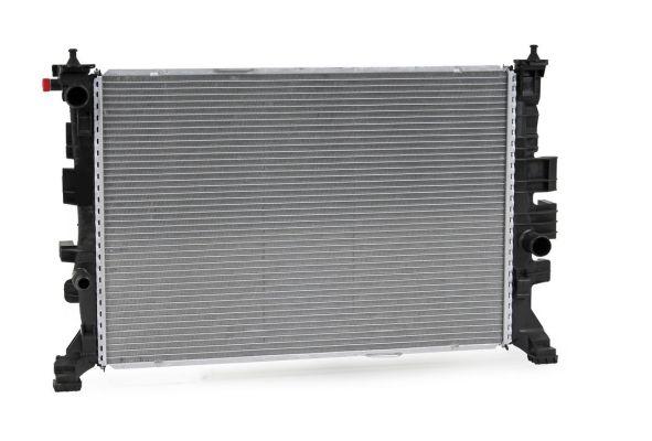Radiateur de refroidissement NRF 58475 (X1)