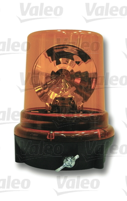 Gyrophare VALEO 082540 (X1)