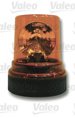 Gyrophare VALEO 082542 (X1)