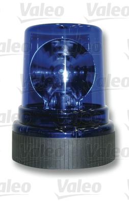 Optique / phare / feu VALEO 082543 (X1)