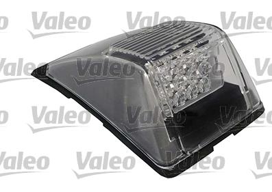 Clignotant VALEO 090984 (X1)