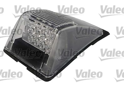 Clignotant VALEO 090985 (X1)