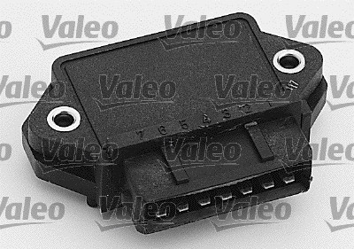 Module d'allumage VALEO 245525 (X1)