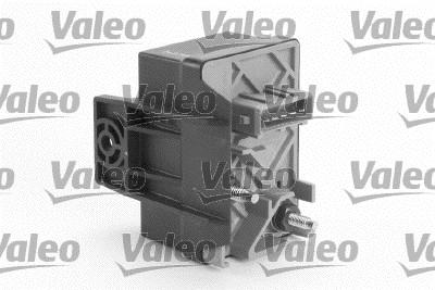 Relais de prechauffage VALEO 245622 (X1)
