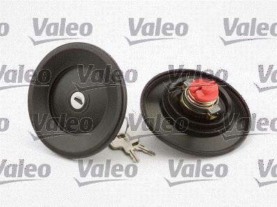 Bouchon de reservoir VALEO 247600 (X1)