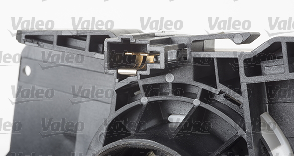 Airbag VALEO 251644 (X1)