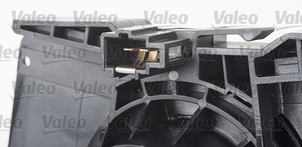 Airbag VALEO 251645 (X1)