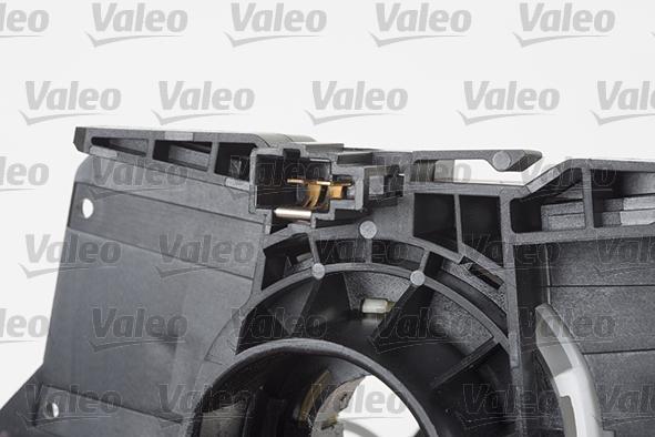 Airbag VALEO 251648 (X1)