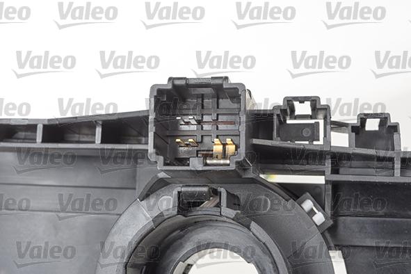 Airbag VALEO 251650 (X1)
