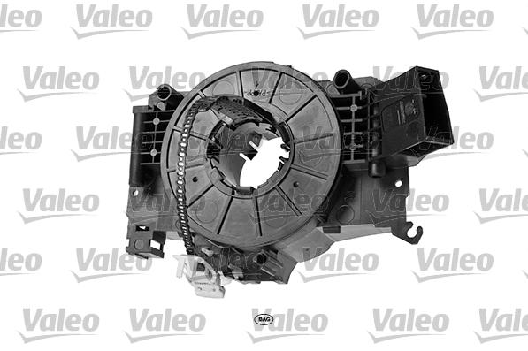 Airbag VALEO 251651 (X1)