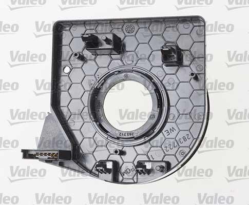 Airbag VALEO 251658 (X1)