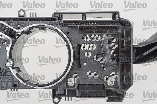 Commutateur de colonne de direction VALEO 251659 (X1)