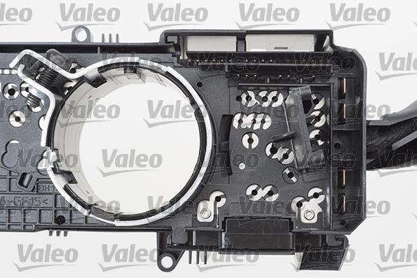 Commutateur de colonne de direction VALEO 251660 (X1)