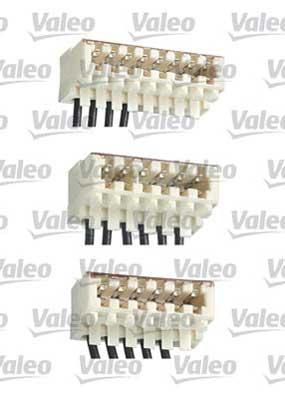Commutateur de colonne de direction VALEO 251673 (X1)