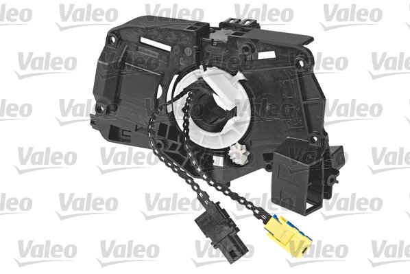 Airbag VALEO 251675 (X1)