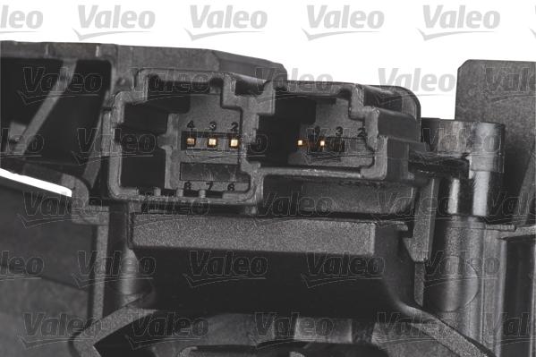 Airbag VALEO 251676 (X1)