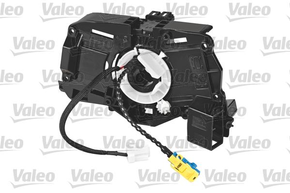 Airbag VALEO 251677 (X1)