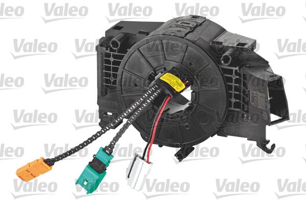 Airbag VALEO 251679 (X1)