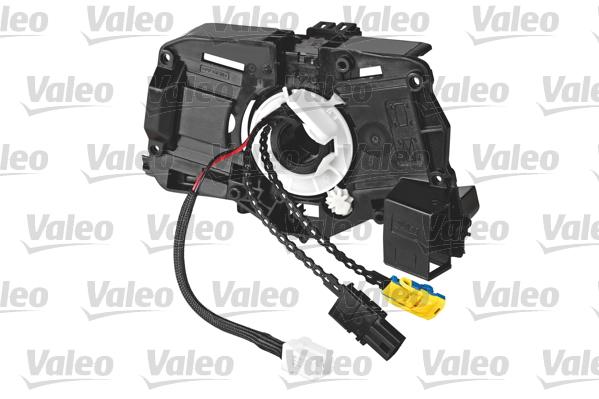 Airbag VALEO 251681 (X1)