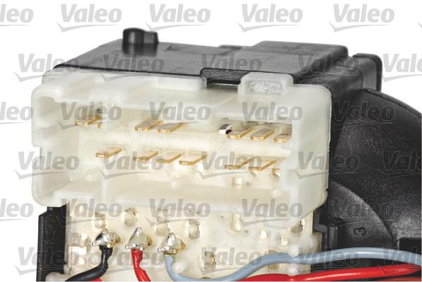Commutateur de colonne de direction VALEO 251690 (X1)