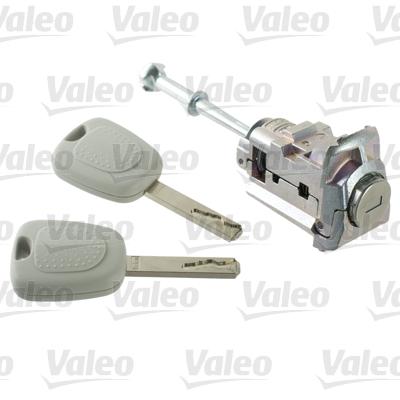 Barillet de porte VALEO 256969 (X1)