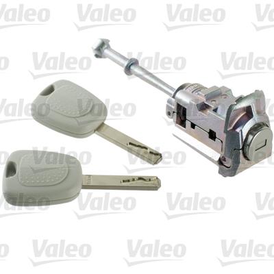 Barillet de porte VALEO 256973 (X1)