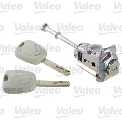 Barillet de porte VALEO 256975 (X1)