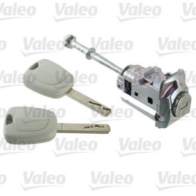 Barillet de porte VALEO 256976 (X1)