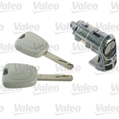 Barillet de porte VALEO 256978 (X1)