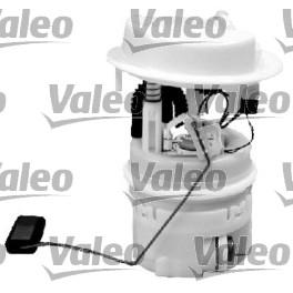 Unité d'injection de carburant VALEO 347028 (X1)