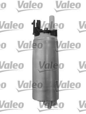 Pompe à carburant VALEO 347241 (X1)