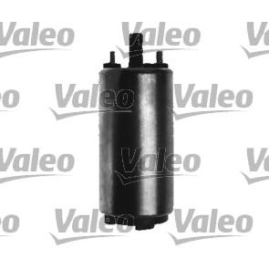 Pompe à carburant VALEO 347245 (X1)