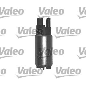 Pompe à carburant VALEO 347249 (X1)