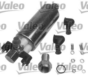 Pompe à carburant VALEO 347303 (X1)