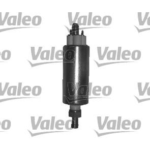 Pompe à carburant VALEO 347315 (X1)