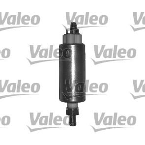 Pompe à carburant VALEO 347316 (X1)