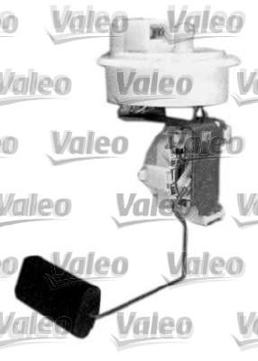 Capteur, niveau de carburant VALEO 347359 (X1)