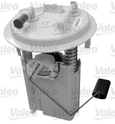 Capteur, niveau de carburant VALEO 347514 (X1)
