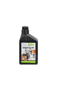 Liquide de frein VALEO 402401 (X1)