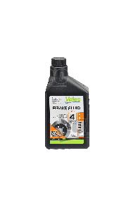 Liquide de frein VALEO 402402 (X1)
