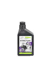 Liquide de frein VALEO 402407 (X1)